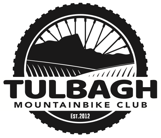 Tulbagh MTB